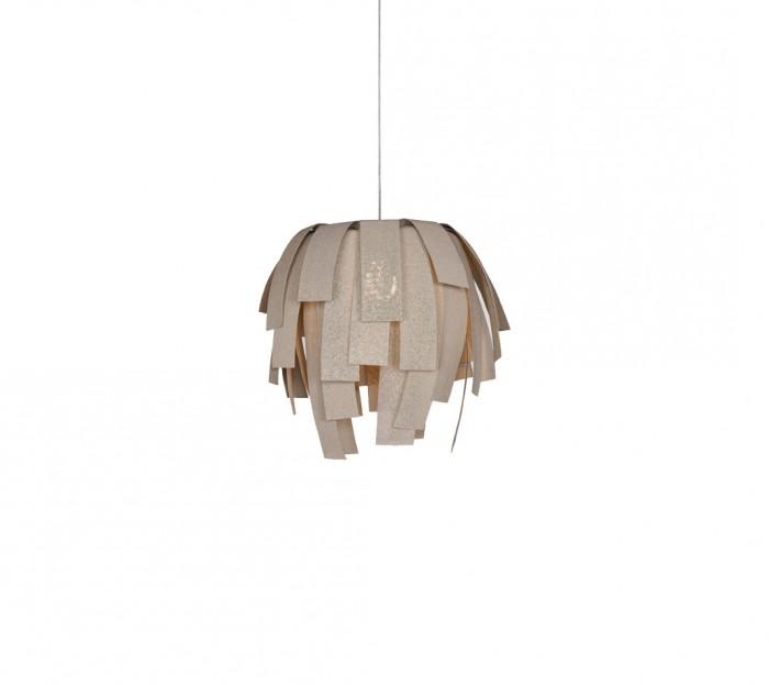 mled-tienda-lampara-diseño-colgante-luisa-mled-beige2