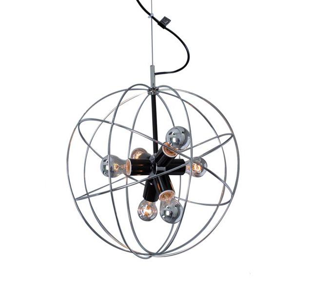 mled-tienda-lampara-diseño_colgante-sfera_1