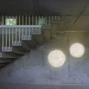 aplique-de-pared-icarus-arturo-alvarez-mled-tienda-iluminacion-tienda