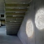 aplique-de-pared-icarus-arturo-alvarez-mled-tienda-iluminacion-tienda-valencia