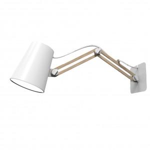 aplique-looker-mantra-mled-tienda-luces-diseño4