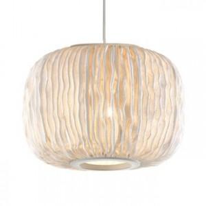 coral-sea-arturo-alvarez-mled-tienda-iluminacion