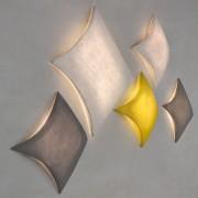 kite-apliques-de-pared-arturo-alvarez-mled-tienda-iluminacion