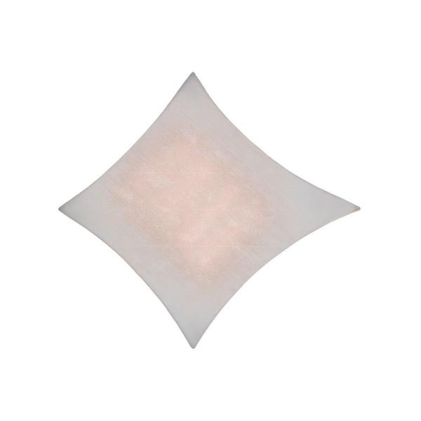 kite-apliques-de-pared-arturo-alvarez-mled-tienda-valencia