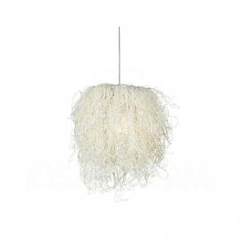 lámpara-colgante-caos-arturo-alvarez-mled-tienda-iluminación