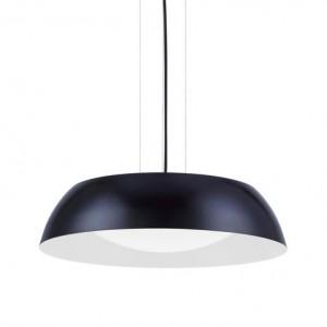 lampara-colgante-argenta-mantra-mled-tienda-iluminacion3
