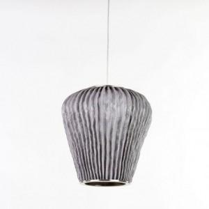 lampara-colgante-coral-cay-arturo-alvarez-mled-tienda-iluminación-valencia