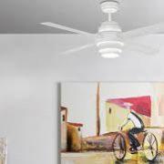 ventilador-disc-faro-iluminacion-tienda-mled-muestra