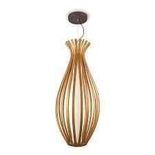 lampara-colgante-bamboo-ledsc4-iluminacion-tienda-mled
