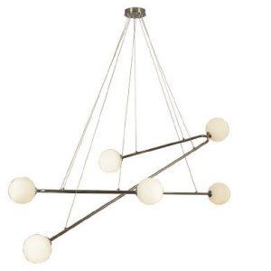lampara-colgante-endo-aromas-iluminacion-tienda-mled