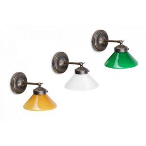 aplique-pared-massmi-crosby-iluminacion-tienda-mled-muestra