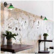 aplique-pared-massmi-crosby-iluminacion-tienda-mled-muestra1