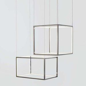 lampara-colgante-cube-x-aromas-tienda-iluminación-mled-cromo-grande