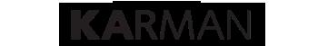karman logo